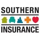 Southern Insurance Associates, Auto Insurance, Finance, Hixson, Tennessee