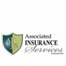 Associated Insurance Services, Health Insurance, Insurance Agencies, Auto Insurance, Anchorage, Alaska