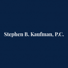 Stephen B. Kaufman, P.C., Auto Accident Law, Services, Bronx, New York