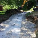 Abrahamson Septic LLC, Septic Tank Cleaning, Services, Preston, Connecticut