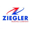 Ziegler Heating Company, Air Conditioning Contractors, Heating & Air, HVAC Services, Ashtabula, Ohio