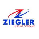 Ziegler Heating Company, HVAC Services, Services, Ashtabula, Ohio