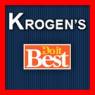 Krogen's Do It Best, Cell Phones, Appliance Dealers, Furniture Retail, Boscobel, Wisconsin