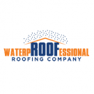 WaterpROOFessional Roofing Company, Re-roofing, Roofing Contractors, Roofing, Urbana, Illinois
