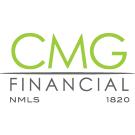 CMG Financial, FHA Loans, Home Loans, loans, Chattanooga, Tennessee