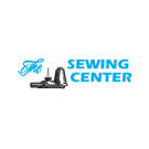 The Sewing Center, Sewing Machines, Sewing Machine Repair, Kalispell, Montana