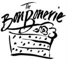 The BonBonerie, Wedding Cakes, Cafes & Coffee Houses, Cincinnati, Ohio