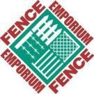Fence Emporium of Alaska, Fences & Gates, Services, Palmer, Alaska
