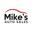 Mike's Auto Sales, Auto Services, Car Dealership, Greensboro, North Carolina