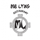 Me Lyng Restaurant, Chinese Delivery, Vietnamese Restaurants, Chinese Restaurants, West Homestead, Pennsylvania