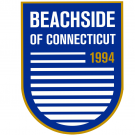 Beachside Soccer Club, Athletic Clubs, Sports Programs, Youth Organizations, Norwalk, Connecticut