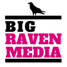 Big Raven Media, Marketing Consultants, Marketing, Digital Marketing, Minneapolis, Minnesota
