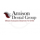 Amison Dental Group, Cosmetic Dentist, Family Dentists, Dentists, Canton, Ohio