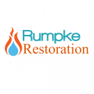 Rumpke Restoration, Restoration Services, Fire Damage Restoration, Water Damage Restoration, Loveland, Ohio