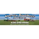 Keeven Brothers Sod Farms, Lawn and Garden, Services, St. Peters, Missouri