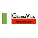 Gianna Vias Restaurant & Bar, Sports Bar, Breakfast Restaurants, Restaurants, Pittsburgh, Pennsylvania