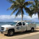 Cool It Kauai Air Conditioning, Air Conditioning Installation, Air Conditioning Repair, Air Conditioning Contractors, Lihue, Hawaii