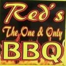 Red's The One And Only BBQ, Restaurants, BBQ Restaurants, Barbeque Restaurants, Ferguson, Missouri