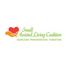 Small Assisted Living Coalition, Senior Services, Assisted Living Facilities, Tampa, Florida