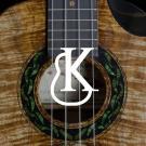 Kanile'a 'Ukulele, Guitars, Musical Instruments, Kaneohe, Hawaii