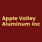 Apple Valley Aluminum, Inc., Rain Gutters, Gutter Repair and Replacement, Gutter Installations, Rosemount, Minnesota