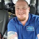 Lt. Dan's Paintless Dent Repair, Windshield Installation & Repair, Auto Repair, Auto Services, Saint Charles, Missouri