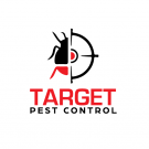 Target Pest Control, Exterminators, Pest Control, Pest Control and Exterminating, Rush, New York
