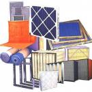 Dayton Reliable Air Filter, HVAC Services, Dayton, Ohio