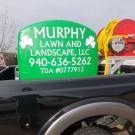Murphy Lawn and Landscape, Lawn Care Services, Services, Wichita Falls, Texas