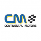 Continental Motors, Inc., Auto Repair, Greensboro, North Carolina