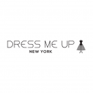 Dress Me Up New York, Bridal Boutiques, Women's Clothing, New York, New York