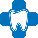 Patrick M Pitts, DDS, Tooth Veneers, Cosmetic Dentistry, Dentists, Archdale, North Carolina