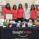 Syracuse Straight Smiles, General Dentistry, Family Dentists, Dentists, Liverpool, New York