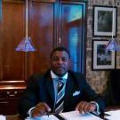 McKinney Group Wealth Management, Financial Planners, Financial Planning, Financial Services, Bridgeton, Missouri