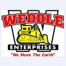 Weddle Enterprises Inc, Construction, Demolition & Wrecking, Excavating, Somerset, Kentucky