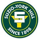 The L. Suzio York Hill Companies, Contractors, Concrete Contractors, Construction, Milford, Connecticut