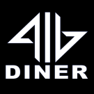 416 Diner, Brunch Restaurants, Breakfast Restaurants, Diners, Dayton, Ohio