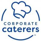 Corporate Caterers-Tampa, Caterers, Catering, Tampa, Florida