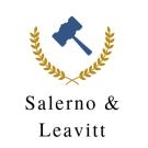 Salerno & Leavitt, Legal Services, Attorneys, Personal Injury Attorneys, Omaha, Nebraska