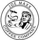 Joe Maxx Coffee Co., Coffee Shop, coffee, Cafes & Coffee Houses, Las Vegas, Nevada