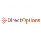 Direct Options, Inc., Business Consultants, Marketing Consultants, Marketing, West Chester, Ohio