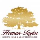 Herman-Taylor Funeral Home & Cremation Center, Funerals, Funeral Planning Services, Funeral Homes, Wisconsin Rapids, Wisconsin