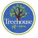 Treehouse Gift & Home, Home Decor, Gifts and Novelties, Gift Shops, Onalaska, Wisconsin