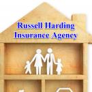 Russell Harding Insurance Agency, Life Insurance, Auto Insurance, Insurance Agencies, Milledgeville, Georgia