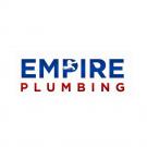 Empire Plumbing, Emergency Plumbers, Plumbing, Plumbers, Columbia Falls, Montana