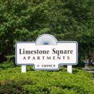 Limestone Square Apartments, Apartment Rental, Real Estate, Lexington, Kentucky