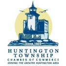 Huntington Township Chamber of Commerce, Chambers of Commerce, Huntington, New York