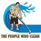 PWC Hawaii Corporation, House Keeping, Janitorial Services, Cleaning Services, Honolulu, Hawaii