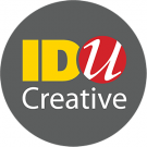 IDU Creative, Web Site Design Service, Marketing Consultants, Graphic Designers, Pittsford, New York