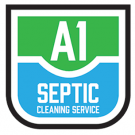 A1 Septic Cleaning Service, Septic Tank, Septic Systems, Septic Tank Cleaning, Harper, Texas